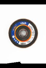 Cibo Ultimate FTC - conisch
