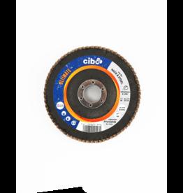Cibo Ultimate FTC - conique