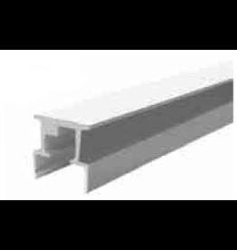 I AM Design LED bevestigingsklem 2000mm