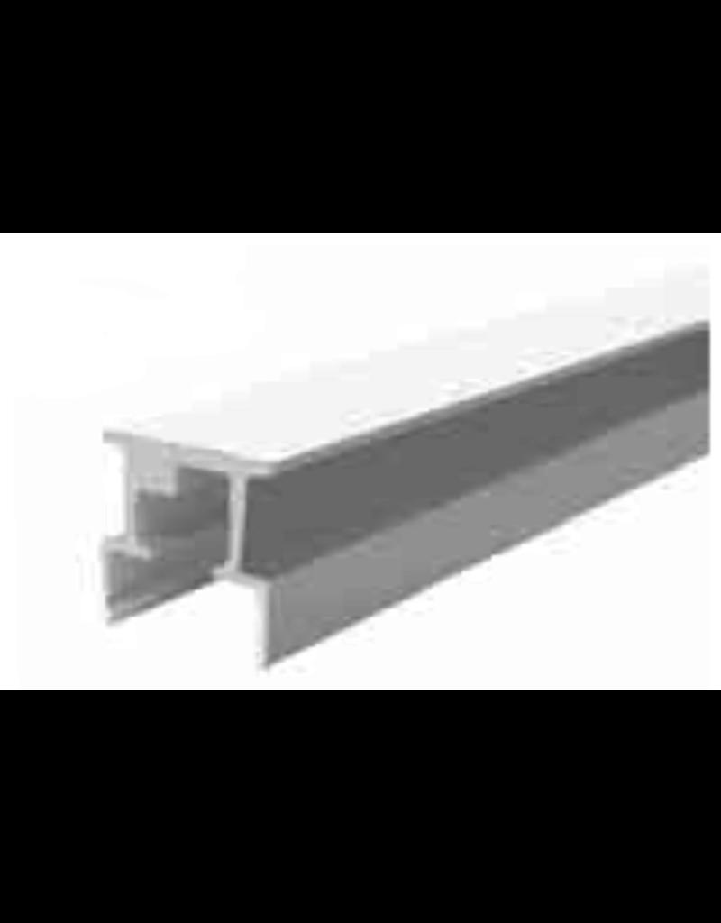 I AM Design LED fixation en caoutchouc 2000mm