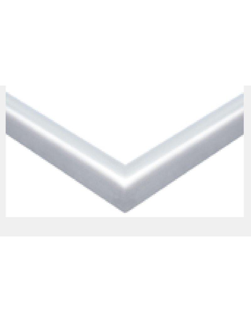 Glassline Angle pour main courante 30x27mm
