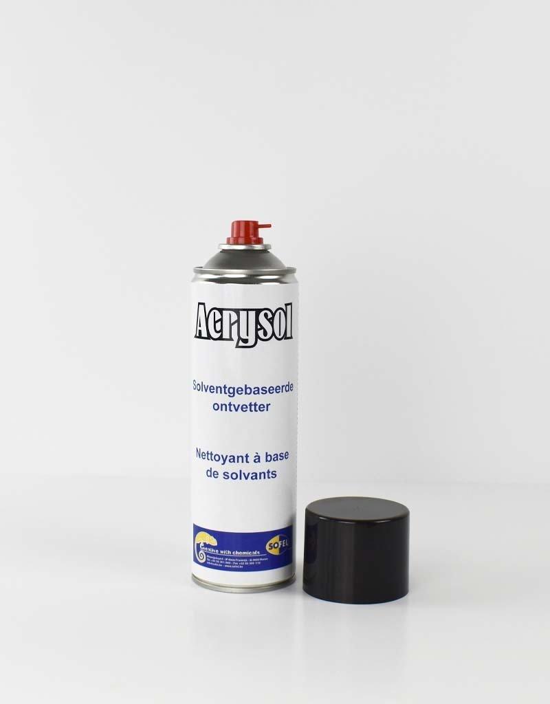 Acrysol spray 500ml