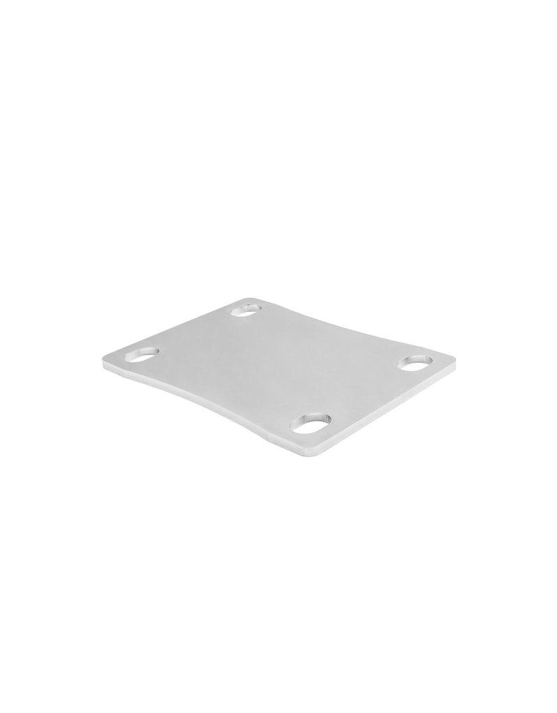 CAIS RAMP S/SE/SK - Wiggen voor wielenblok