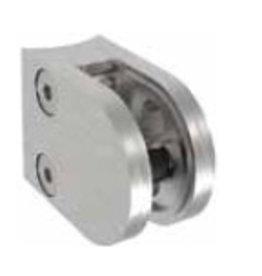 Triebenbacher pince à verre V2A 50x40mm 33.7mm