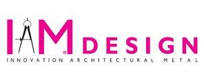 I AM Design