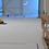 PrimaCover PrimaCover Active, ademingsactief afdekvlies (1,2l/m²/24h)