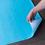 PrimaCover PrimaCover Evapo, damp-open afdekvlies (70gr/m²/24h)