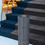 PrimaCover PrimaCover Carpetsaver, afdekvlies voor tapijt