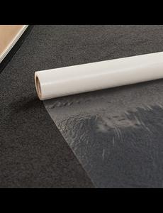 PrimaCover PrimaCover Carpet beschermfolie voor tapijt