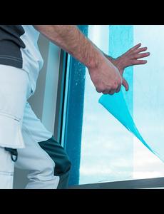 PrimaCover PrimaCover Glasfolie, beschermfolie voor glas