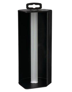 Permafix Dispenser voor Permafix 054, 057 en 062