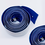 PrimaCover PrimaCover Zipper - rits voor stofdeur, zelfklevende rits (2 stuks)