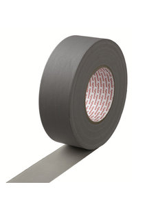 Permafix Permafix 445, gaffer tape zwart
