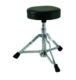 Ramm® Drumkruk | Junior Series | Enkelbenig