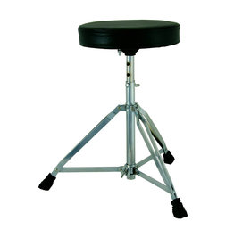 Ramm® Drumthrone | Studio Series