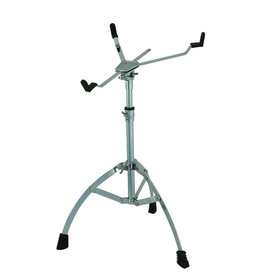 Ramm® Snare Stand | Go Series