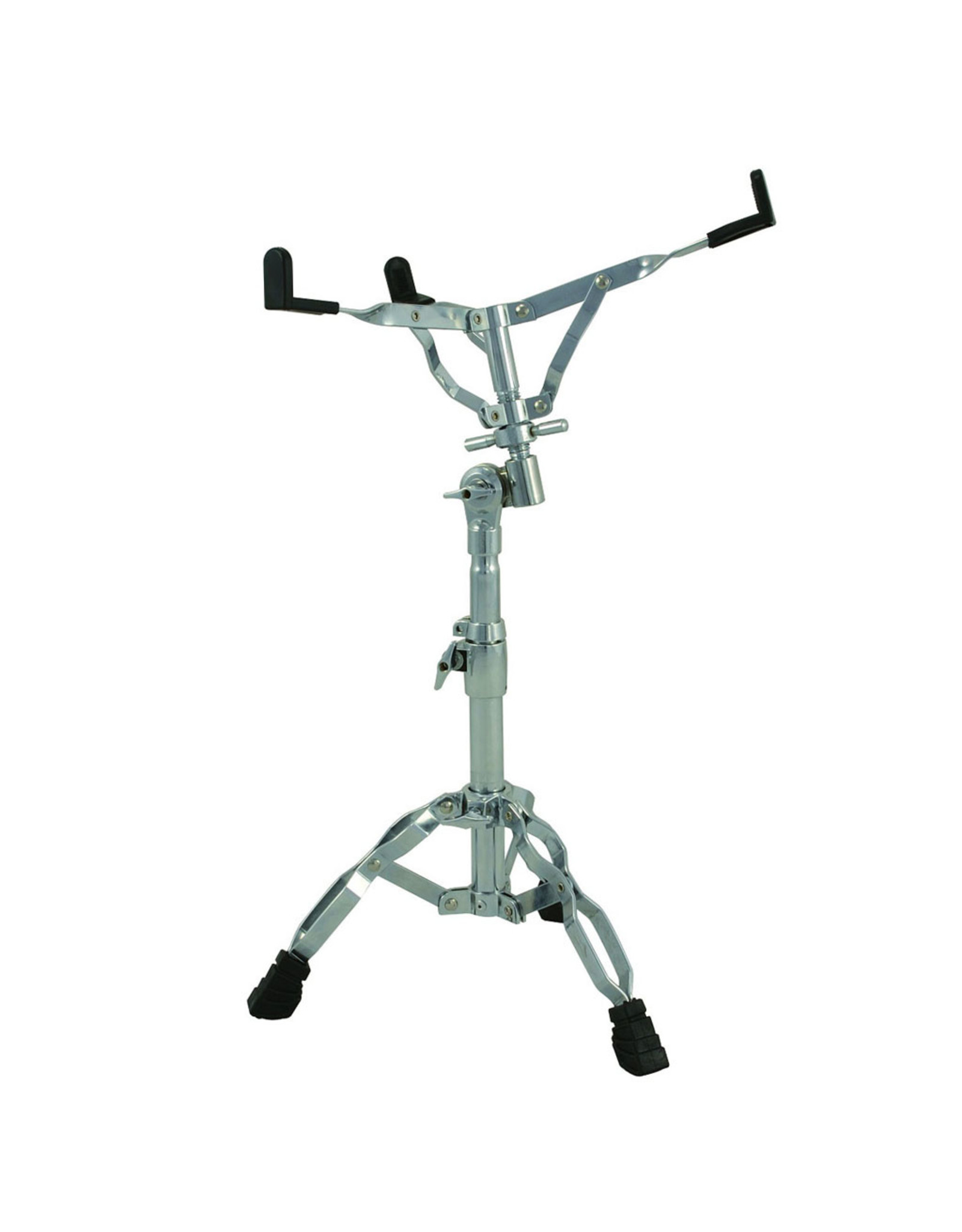 Ramm® Snare Stand | Pro Series