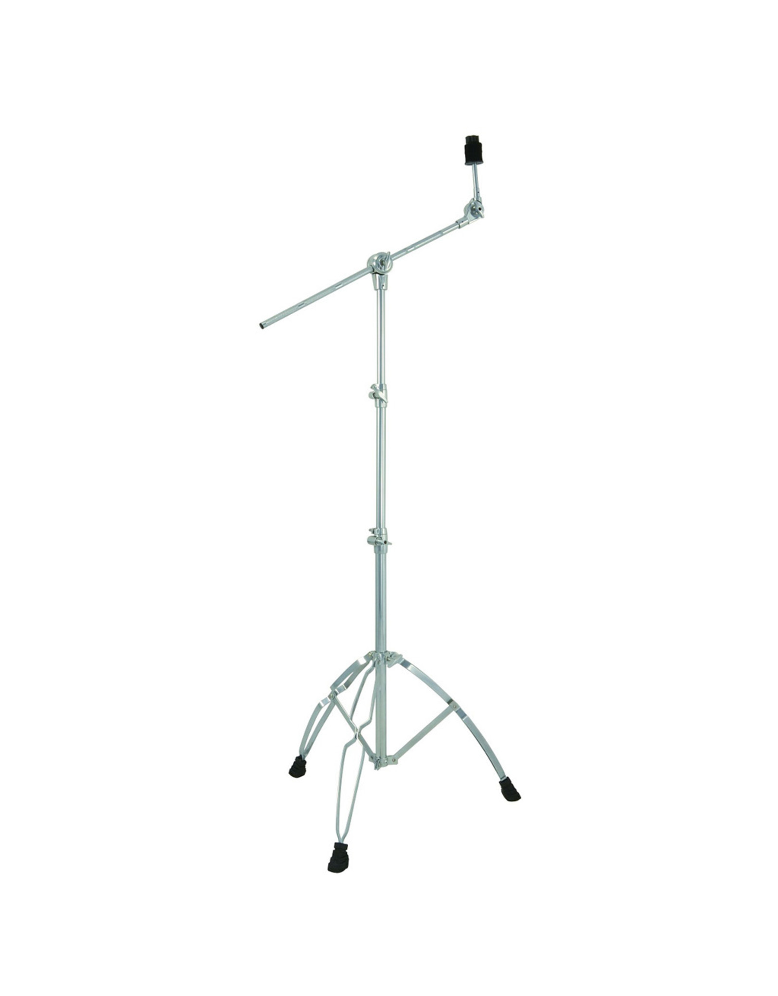 Ramm® Cymbal Boom Stand | Studio Series