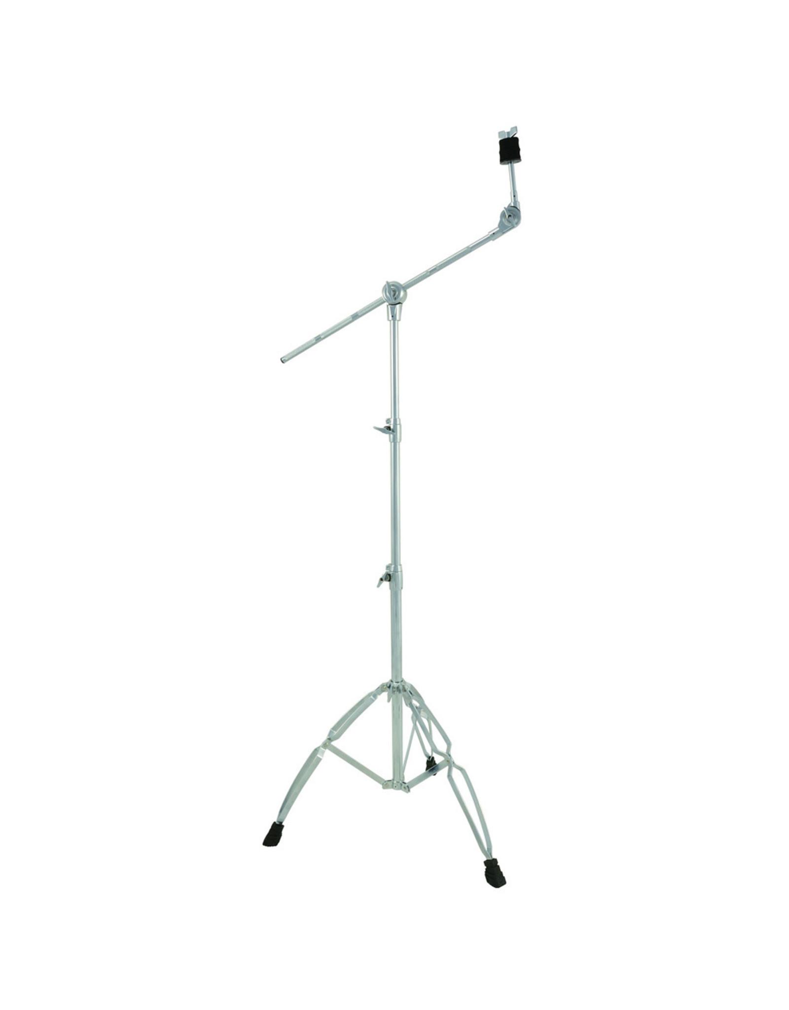 Ramm® Cymbal Boom Stand | Pro Series