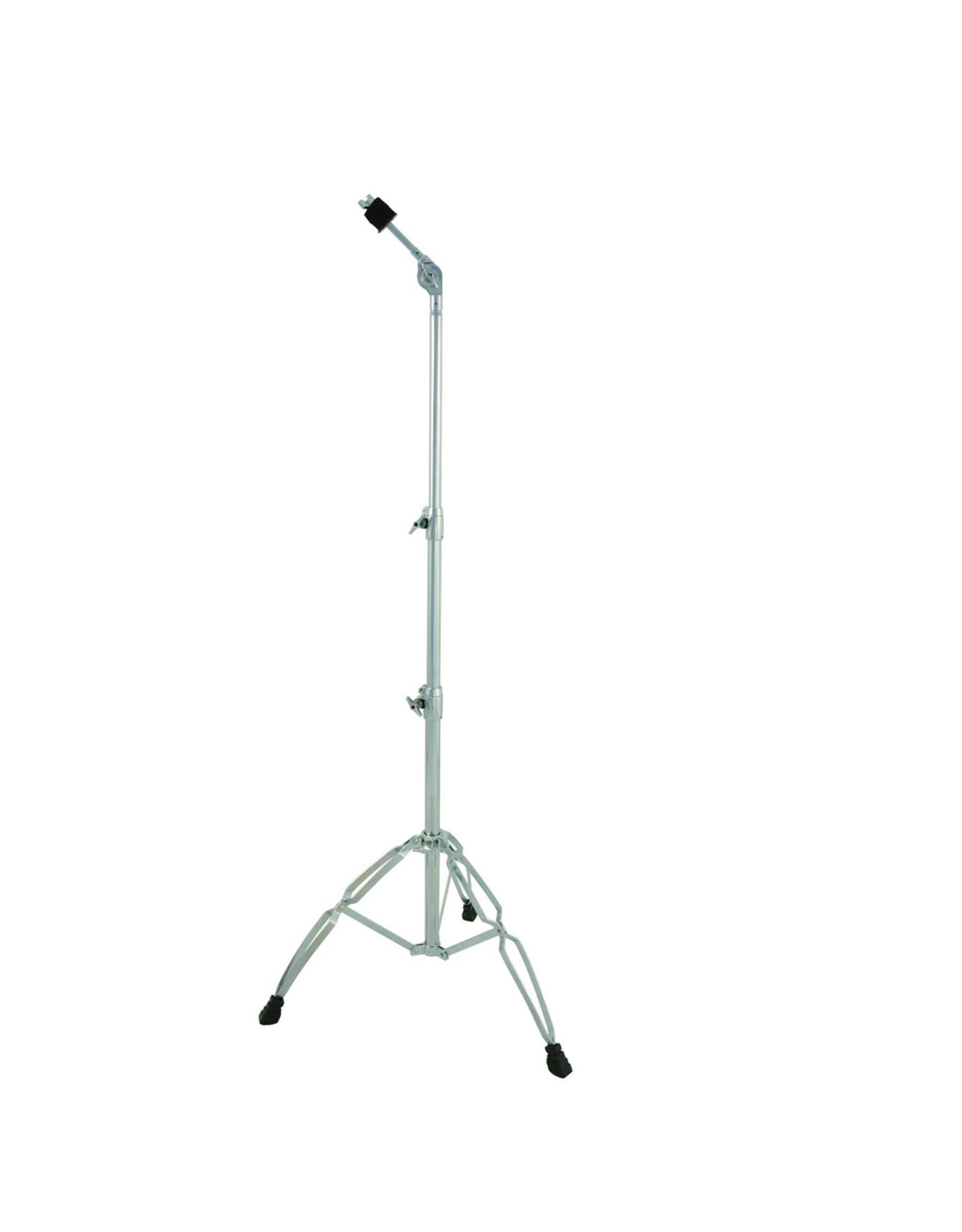 Ramm® Cymbal Stand   Pro Series   Dubbelbenig