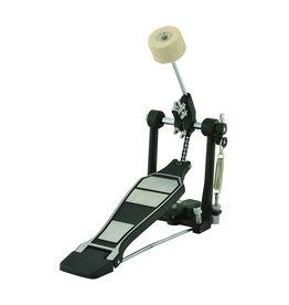 Ramm® Bass Drum Pedal | Go Series