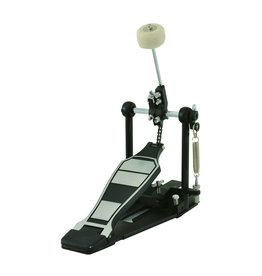 Ramm® Bass Drum Pedal | Studio Series