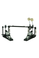 Ramm® Bass Drum Pedal   Pro Series   Double