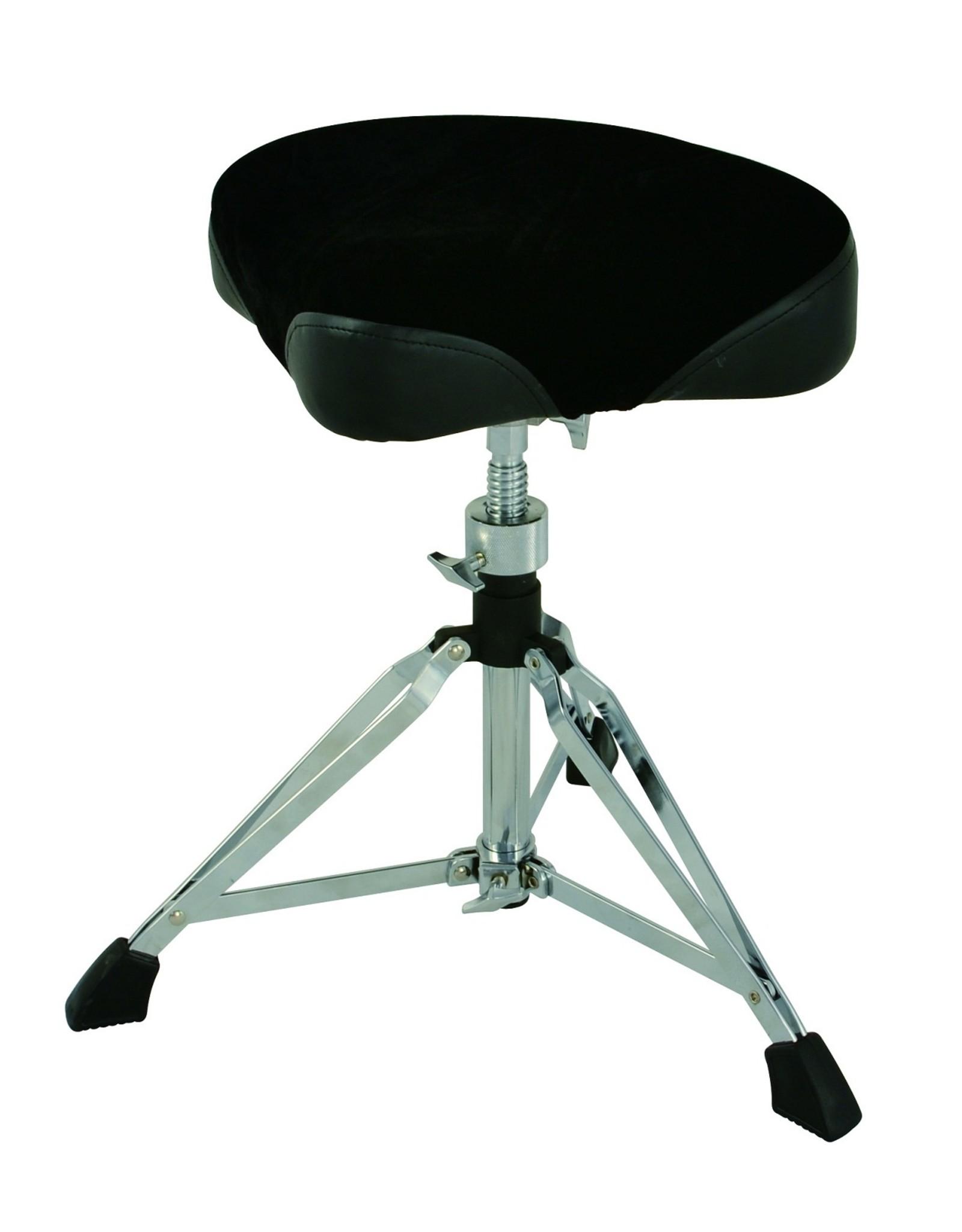 Ramm® Drumthrone   Pro Series