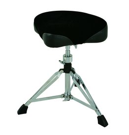 Ramm® Drumthrone | Pro Series