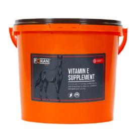 Foran Vitamin-E