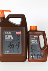 Foran Equine Kentucky Karron Oil