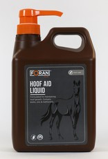 Foran Equine Hoof Aid Liquid