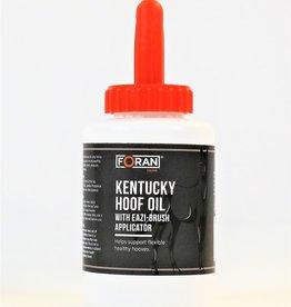 Foran Kentucky Hoof Oil
