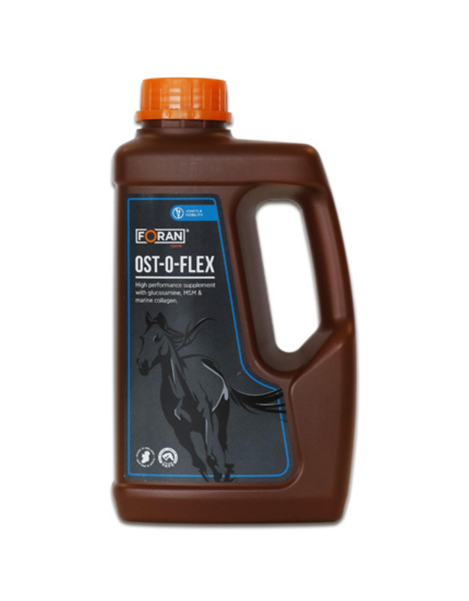 Foran Equine Ost-O-Flex