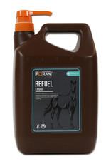Foran Equine Refuel Liquid
