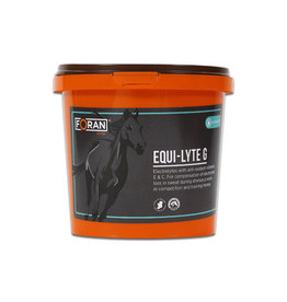 Foran Equine Equi-Lyte G