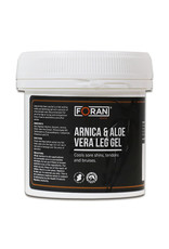 Foran Equine Arnica & Aloe Vera Leg Gel