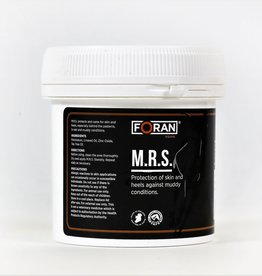Foran Equine MRS Ointment