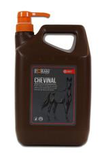 Foran Chevinal