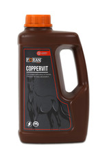 Foran Coppervit
