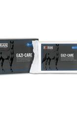 Foran Eazi-Care Animal Dressing