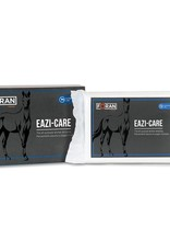 Foran Equine Eazi-Care Animal Dressing