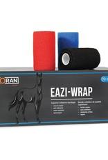 Foran Equine Eazi-Wrap