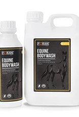 Foran Equine Bodywash