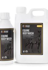 Foran Equine Equine Bodywash