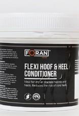 Foran Equine Flexi Hoof & Heel Conditioner
