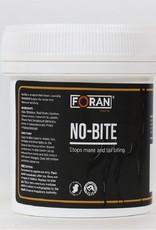 Foran No Bite Cream