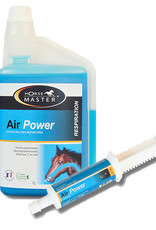 Horse Master Air Power
