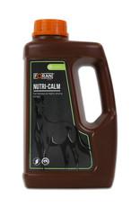 Foran Equine Nutri-Calm Syrup