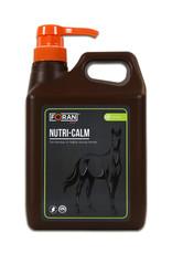 Foran Nutri-Calm Syrup